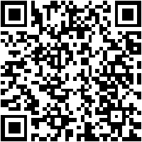 QR Code contact information